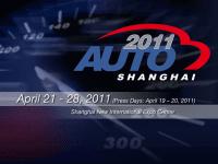 Shanghai-Auto-Show-2011