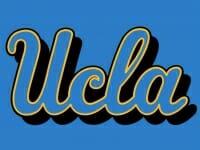UCLA_Logo-2