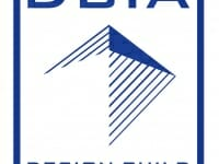 DBIA_logo