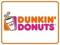 dunkin-donuts-logo-2012_zpsc8caa741