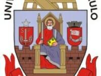 university-sao-paulo772