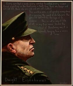 dwight_eisenhower__