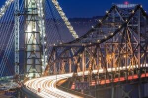 01_Bay_Bridge