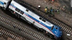 131202084221-02-ny-train-wreck-1202-horizontal-gallery